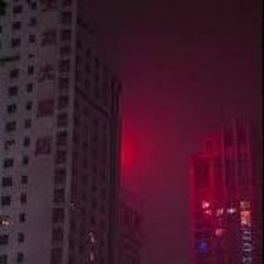 """[FREE] Playboi Carti x Trippie Redd Type Beat """"Miss the rage"""""""