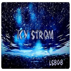"""FREE Logic X A$ap Ferg 