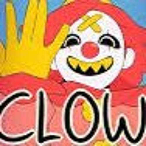 Updog - Clown Master