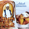 Rum Till I Die
