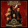 My Humps (Album Version)