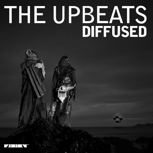 Diffused (S.P.Y. Remix)