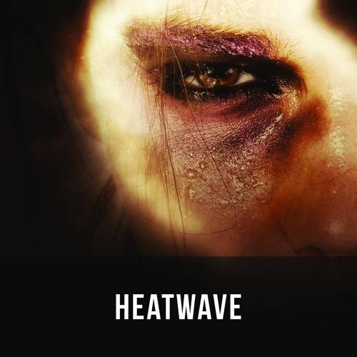 Heatwave   Free Beats   Free Instrumentals