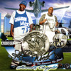 In d Mix (feat. Grit Boys & Trey Songz)