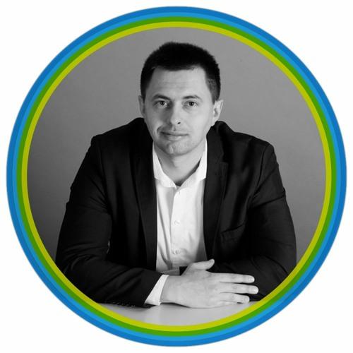SportBiz Talks s Pavlem Pillárem