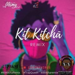 Kit Kitchã (SeniMix).ft Mamy