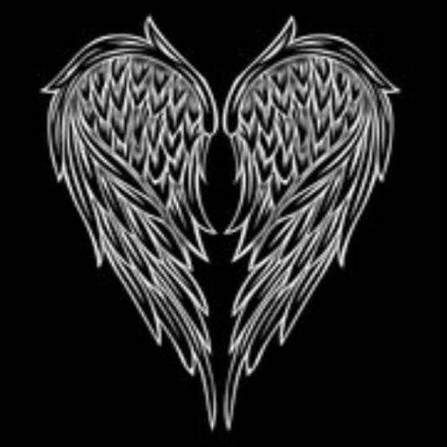 BlackAngel (SNIPPET)
