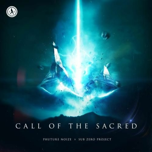 Phuture Noize & Sub Zero Project - Call Of The Sacred