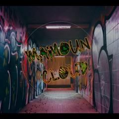 Justin Bieber - Peaches ft. Daniel Caesar, Giveon (Mamoun Bakir Remix)