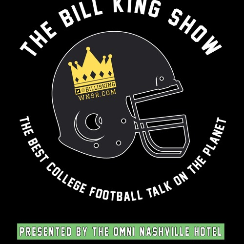 Bill King Show Hour3 2 - 7-2020