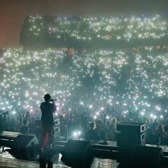 """SomeWhat""   (FREE) 2021 Kendrick Lamar x Meek Mill   Chill Hip Hop / Rap Beat"
