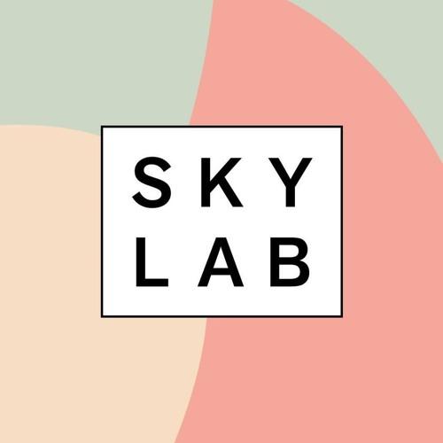 Skylab Radio   Tribqu