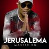 Download Jerusalema (feat. Nomcebo Zikode) Mp3