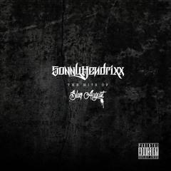 It Never Ends (feat. 4 Pound Banger & GF5VE)
