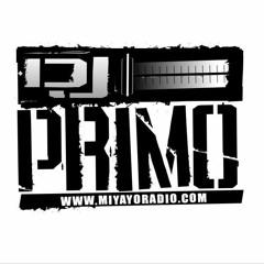 @DjPriMo3o5 AfroBeats mix