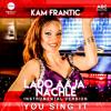 Lado Aaja Nachle - You Sing It Instrumental