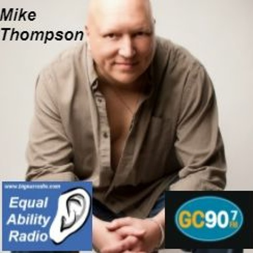 Mike Thompson Interview With Colleen Cox Final Edit 13th August 2020
