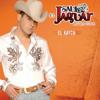 El Katch (Album Version) [feat. Ulises Quintero]