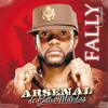 Fally Ipupa - Travelling Love