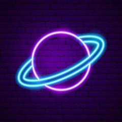 [FREE] Saturn Produced by Zey Antonio