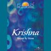 Achutam Keshavam