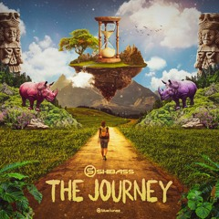 ShiBass - The Journey (Sample)