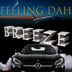 FEELING DAH BREEZE