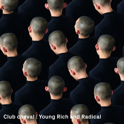 Young Rich And Radical (Radio Mix)