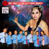 Kasih dan Sayang (feat. Ija Malika)
