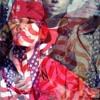 Download juelz santana and lil wayne-rep my hood Mp3