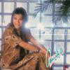 Tiao Chu Zhang Sheng Bei Hou (Album Version)