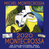 Download The Spirit of Woodstock Festival Dance Mp3