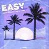 Friendz By Chance & Joey Antonelli - Easy