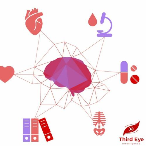 AI to predict organ failure