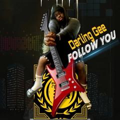Darlinggee Follow You
