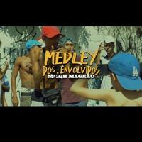 MC GH Magrão - Medley Dos Envolvidos (Video Clipe Oficial) DJ Biel Elite