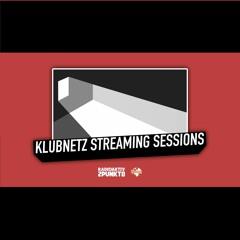 @ KLUBNETZ Dresden Streaming Sessions 04.04.2020
