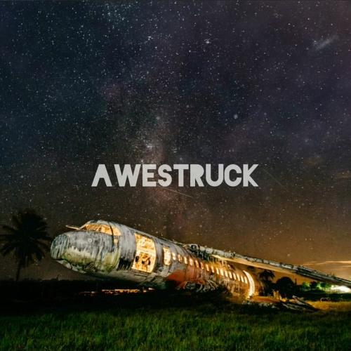 [FREE] Awestruck