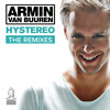 Armin van Buuren - Hystereo (Thomas Vink Remix)
