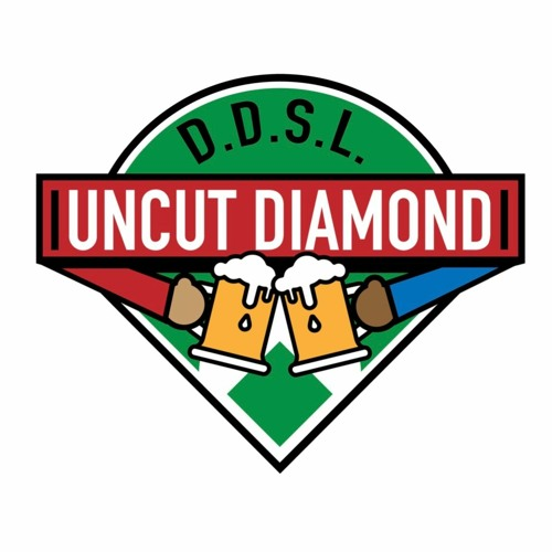 Uncut Diamond - Season 3 Ep. 1 - Welcome Back.