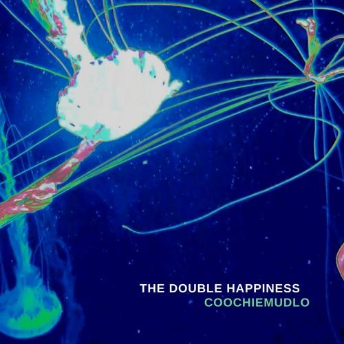 Coochiemudlo Image