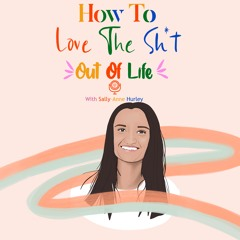 Episode 63 - How to Love Hot Tip - Listen Up