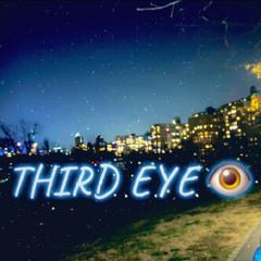 Third Eye 👁 (MB x Frozen x Adubz)