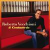 Canto Notturno (Di Un Pastore Errante Dell'Aria) (Live)