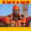 """Big Zulu Ft Aubrey Qwana- """"Emsamo"""" #Type Beat 2021"""