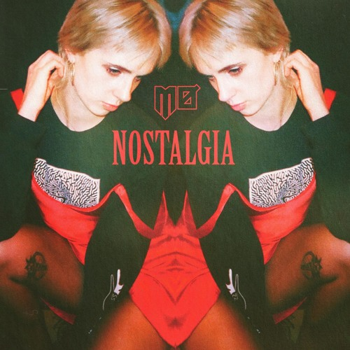 Nostalgia (Single Version)