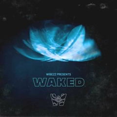 WibeZz - Waked [Buy - for free download]