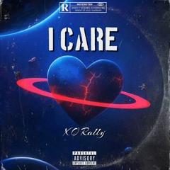 I Care! (Prod. Rossgossage)