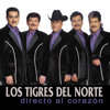 Viva Mi Sinaloa (Album Version)