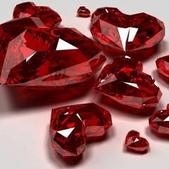 Red Diamonds (way she make it clap)